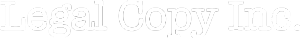 blueprint colorado springs, blue print colorado springs, colorado springs blueprinting, colorado springs construction plans, colorado springs large format printing, colorado springs AEC, colorado springs architectural printing, colorado springs construction printing, colorado springs engineering documents, colorado springs scanning, colorado springs digitizing, colorado springs closeout, colorado springs redline printing, colorado springs 24x36 printing, colorado springs 30x42 printing, colorado springs 2x3 printing, colorado springs renderings, colorado springs elevations printing, colorado springs civil printing, legal printing colorado springs, attorney printing colorado springs, lawyer printing colorado springs, court document printing colorado springs, court case printing, court file printing, court case copies, legal copies colorado springs
